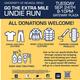 Homecoming: Undie Run