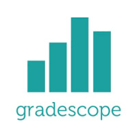 Online workshop: Meet Gradescope (for GTAs)