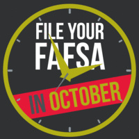 FAFSA and Scholarship Info Session
