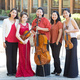 Ensemble Ari Recital