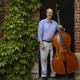 Thomas Derthick on Double Bass