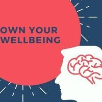 Own Your Wellbeing