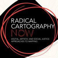Symposium   Radical Cartography Now