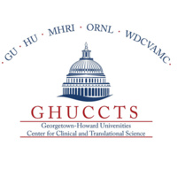 TBS Grant Writing Workshop: How to Write an Effective NIH Biosketch
