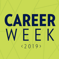 Career Week: LinkedIn101