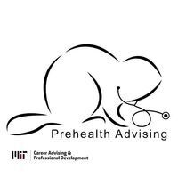 Prehealth Orientation: Planning Your Career in Medicine & Health Professions