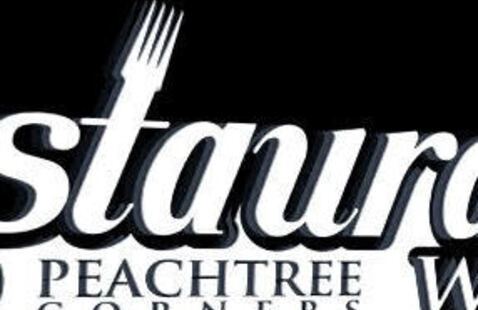 Peachtree Corners Restaurant Week