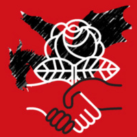 YDSA: Recruitment Tabling