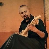 Lochan Rijal in Concert: Raw Sounds