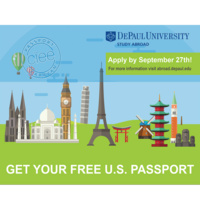 FREE passport deadline