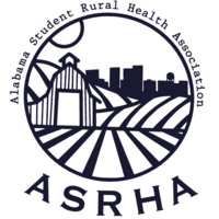 ASRHA Meeting