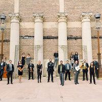 Ensemble Dal Niente Season Opener & Album Release