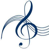 Harper Symphony Orchestra Holiday Concert