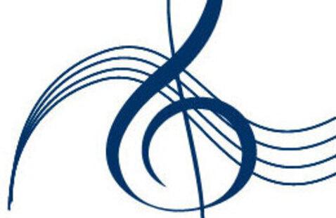 Flute Ensemble Concert