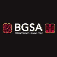 BGSA January General Body Meeting