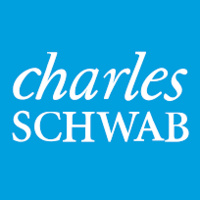 Charles Schwab Office Hours