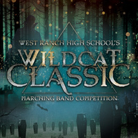Wildcat Classic 2019