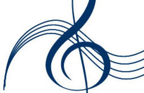 CANCELED: Harper Symphony Orchestra Concert