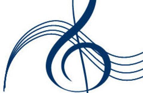 CANCELED: Jazz Lab Band Concert
