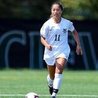 Cleveland State Women's Soccer vs Canisius