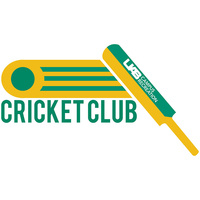 Cricket Workshop and Game