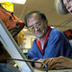 Physical Oceanography Seminar: Dr. Rui Xin Huang, WHOI