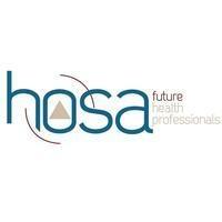 UAB HOSA: First Meeting