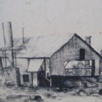 From Milling to Manufacturing: The Modernization of Oberlin Industry