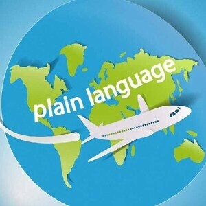 International Plain Language Day at UHD