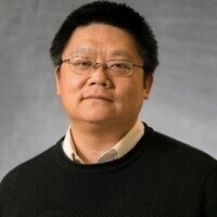 ECE and I-CPIE Research Seminar: Information for Control and Sensing in Cyber Physical Systems by Dr. Husheng Li