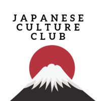 Japanese Culture Club Meeting