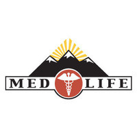 MEDLIFE Interest Meeting