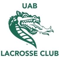 Club Lacrosse Interest Meeting