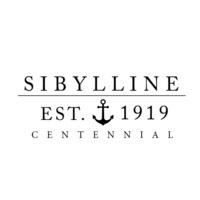 Sibylline Centennial Celebration