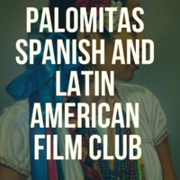 """Palomitas film: """"Miss Bala"""""""