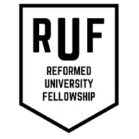 RUF Outdoor Large Group
