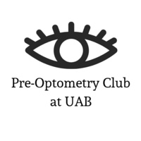Pre-Optometry Club Meeting