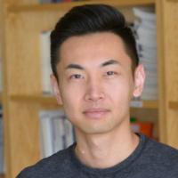 Seminar: Charles M. Cai, University of California, Riverside
