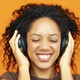 Free Downloads and Streaming Media