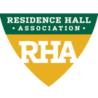Homecoming Residence Hall Decoration Competition