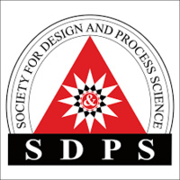 Society for Design and Process Science Meeting