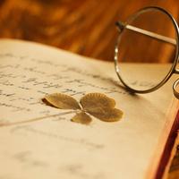 Insight Seminars: Emerson and Einstein, Public Intellectuals