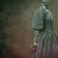 "OCA at SOU Theatre presents: ""Hedda Gabler"""
