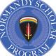 Normandy Scholar Program information session