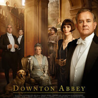 Sneak Peek: Downton Abbey