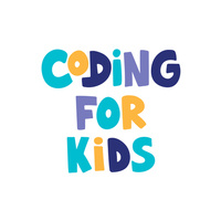 Code.org at Live Oak Library
