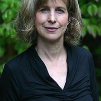 Literary Northwest Series with Marjorie Sandor