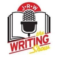 September Writing Show: People Skills For Writers (Path to Publication part 2)