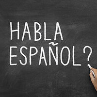 Spanish for Seniors