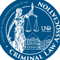 Criminal Law Association Second General Meeting